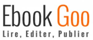 livre numérique gratuit ebookgoo.com
