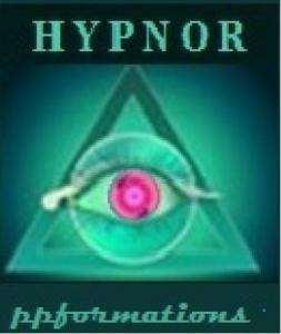 FORMATION EN HYPNOSE A MONTPELLIER