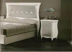vente en ligne des têtes de lit, chevet.