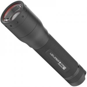 Lampe de poche Ledlenser P7R
