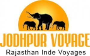 Jodhpur Voyage - Tour Opérateur en Inde