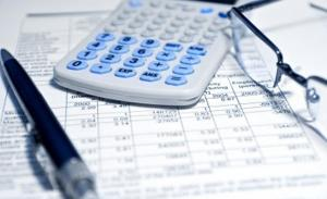Aide comptable - comptable - assistant administratif