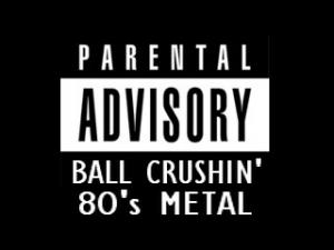 Looking for 80s Metal drummer for cover band