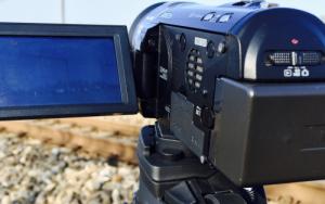 ADz-Vidéo Production - Vidéo/3-5min
