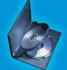 Transfert de vos cassettes vidéo sur DVD