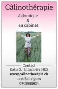 calinotherapie.ch
