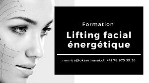Formation Lifting énergétique 8 juillet Corminboeuf