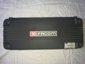 Boîte Facom RSX 427 P neuve