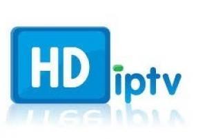 IPTV 10 000 Chaines HD