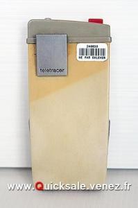 Beeper Nira Pro (collector)
