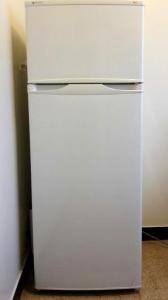 Réfrigérateur a vendre pour déménagement