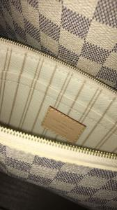 """meine Tasche """"Louis Vuitton Neverfull Millimeter"""""""