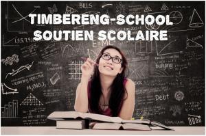 Timbereng School, votre partenaire de réussite!