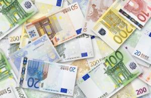 Financement de crédit de prêt entre particulier