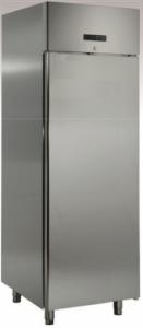 Armoire frigorifique prof. Ginox