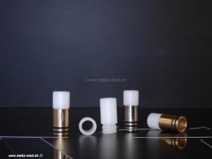 E-cigarette, le-vapoteur.ch, cigarette