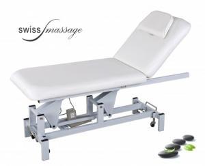 Table de massage électrique Essential