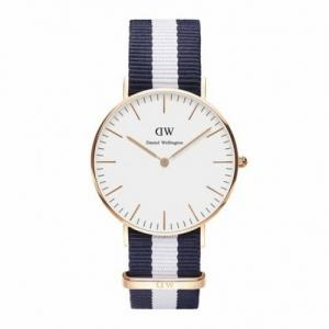 Montre Daniel Wellington W0503dw