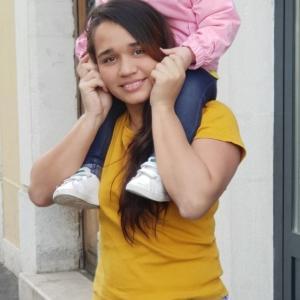 assistante maternelle, nounou, femme de ménage
