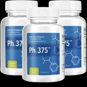 PH.375 avis - PH.375 acheter Ph.375 reviews