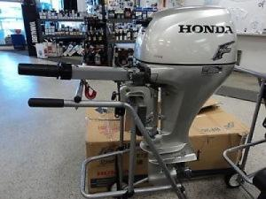 New/Used:Yamaha VMAX Outboard Motor,Hond