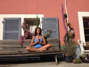 Massages Thérapeutiques Dos et Colonne Vertébrale
