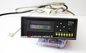 Switche & Hub IBM 7855 53F6068