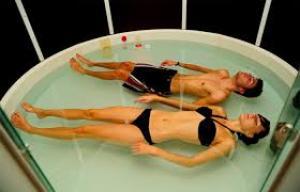 Flottaison Duo