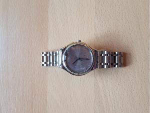 Montre swatch pour homme