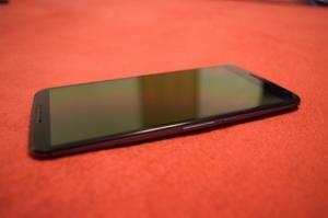 Motorola Nexus 6 64Go Midnight Blue