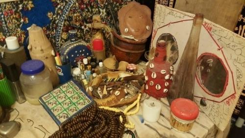 voyant médium astrologie guérisseur spirituel