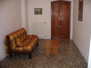 last minute appartement à Gallipoli