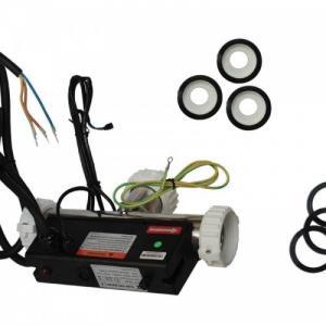 Réchauffeur LX H30-R3 - 3KW