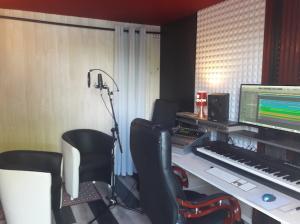 Compositeur Arrangeur Beatmaker Pro Pour vos projets