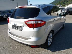 Ford C-Max 1.6 TDCI TITANIUM