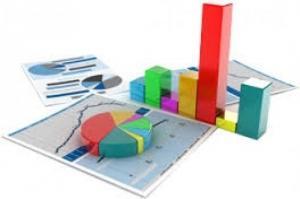 Analyse et modélisation statistique