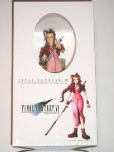 Final Fantasy 7 VII Aerith 1/8
