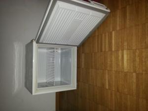 A vendre  congelateur