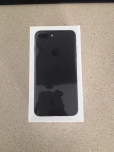 iPhone 7 plus neuf sans problème