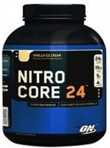Optimum Nutrition NitroCore 24