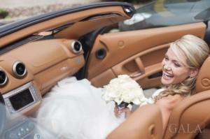 Photographe et Cameraman mariage
