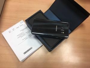 Samsung Galaxy S7 32GB Noir