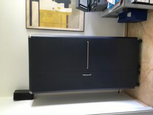 Superbe armoire design