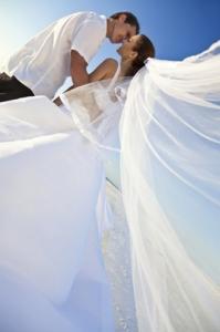 Photographe mariage : Vevey Lausanne