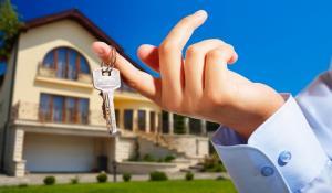Vous cherchez un appartement à louer?