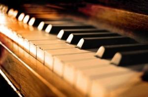 cours de piano  à chavannes-renens