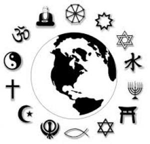 LA SPIRITUALITÉ DIVINE DU GRAND MEDIUM