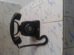 Téléphone simple   mod 1929