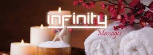 Infinity massages,les plus jolie filles