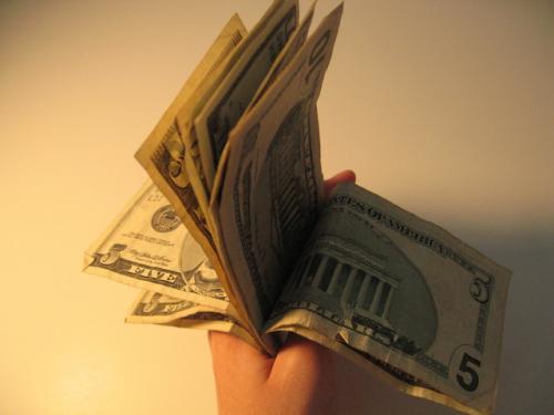 Sondages rémunérés avec inscription gratuite